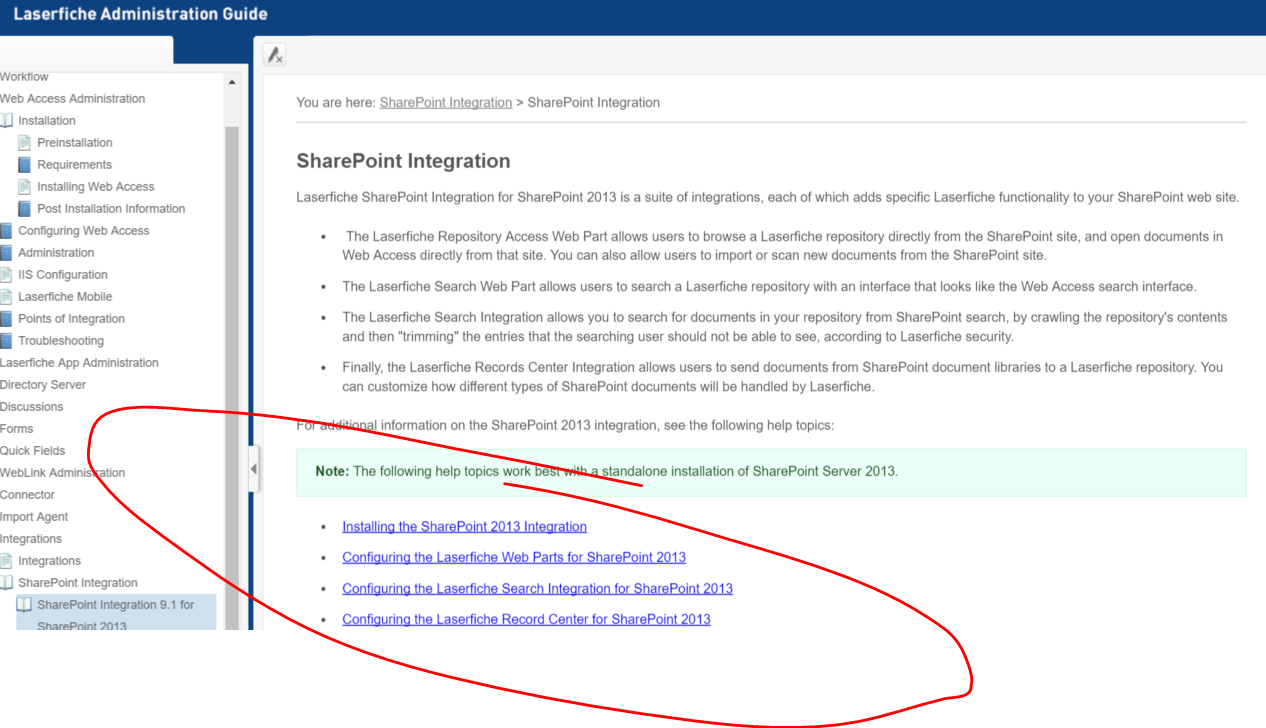 Integration of lf 10 with microsoft dynamics ax, dynamics crm and.