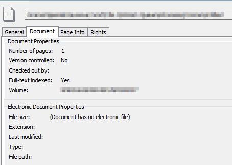 laserfiche convert pdf to tiff