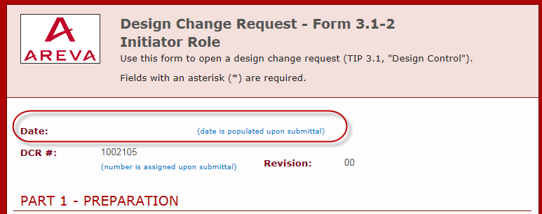 Submission time trying to get a submittal date applied to my this is failing because the date is not being populated upon submittal it is a required field in laserfiche hence the failure pronofoot35fo Images