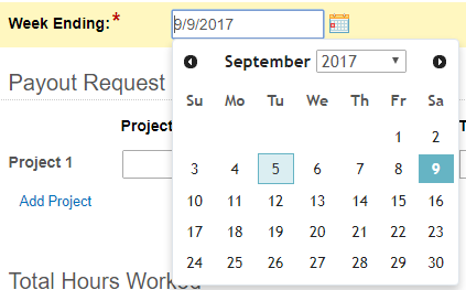 Javascript Calendar.Forms 10 2 Calendar Restricted Date Javascript Needed Laserfiche