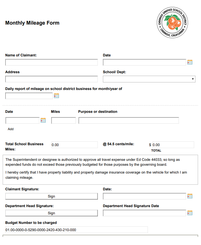 customizing a print preview in forms laserfiche answers