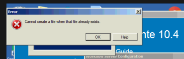 WF-Error-Cannot create a file when that file already exists.png