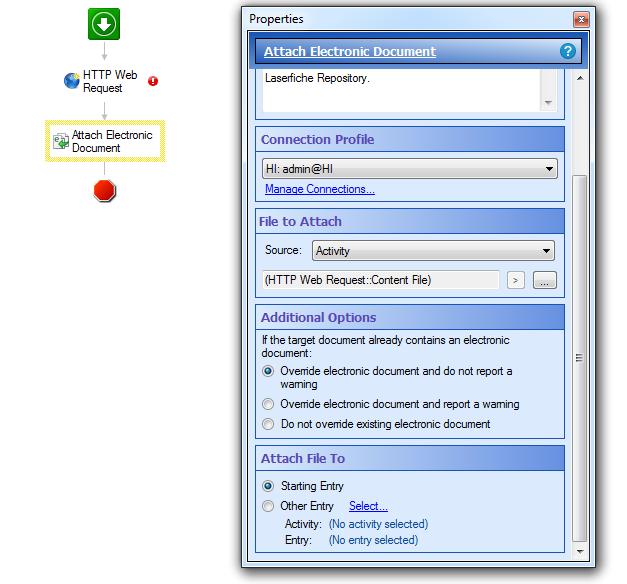 How to convert PDF Byte Array into PDF document