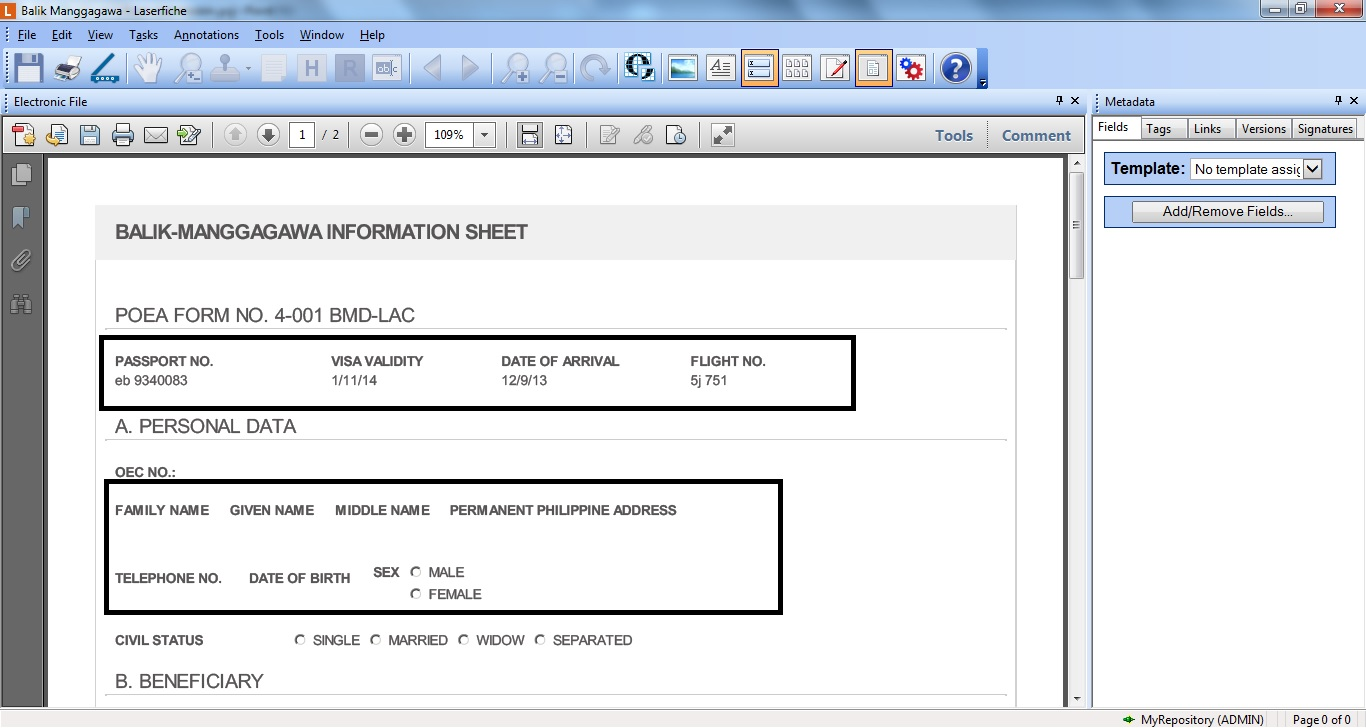 Why The Field Format Arrangement In Forms Submission Not Exactly Low Battery Indicator Circuits 0