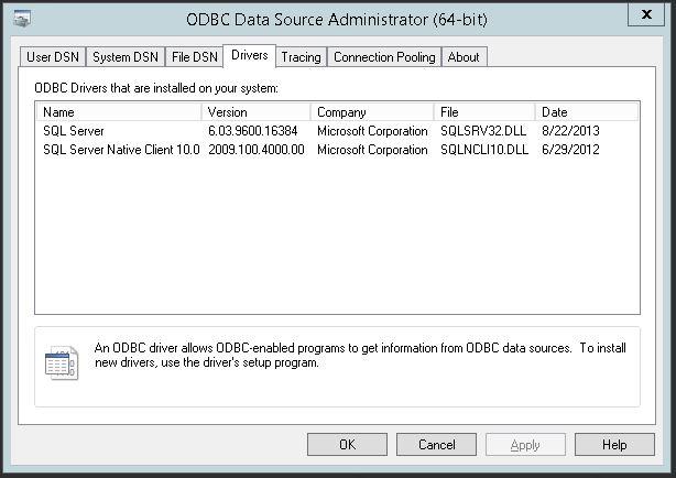 Sql server 2005 installation ppt download.